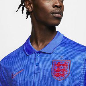 england-2020-stadium-away-football-shirt-RKHCXj (1)