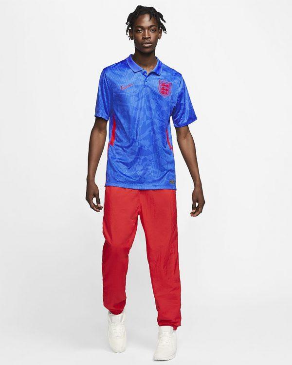 england-2020-stadium-away-football-shirt-RKHCXj (2)