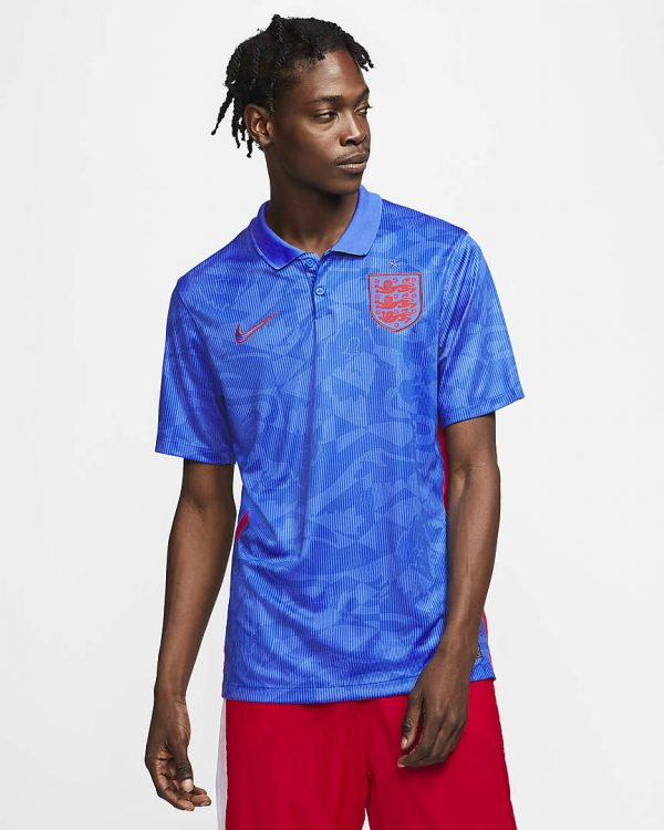 england-2020-stadium-away-football-shirt-RKHCXj (3)