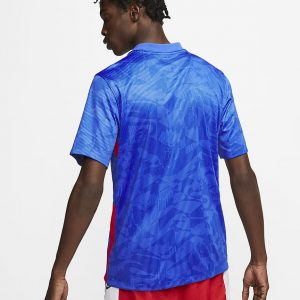 england-2020-stadium-away-football-shirt-RKHCXj