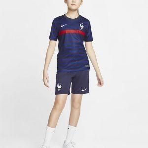 fff-2020-stadium-home-older-football-shirt-WVMsdn (2)