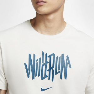 dri-fit-wild-run-running-t-shirt-VRZK0D (1)