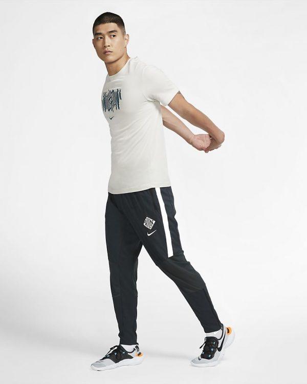 dri-fit-wild-run-running-t-shirt-VRZK0D (2)