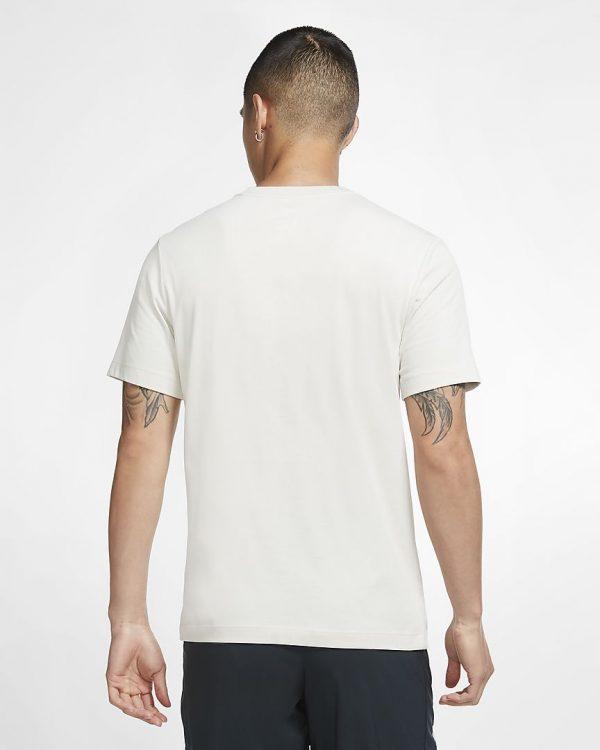 dri-fit-wild-run-running-t-shirt-VRZK0D