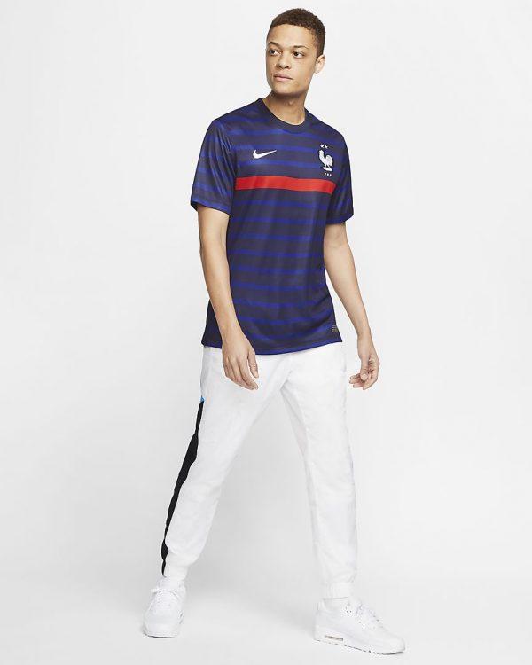 fff-2020-stadium-home-football-shirt-7DNcm7 (3)