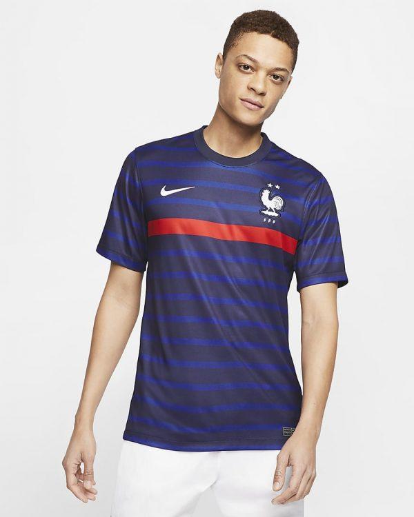 fff-2020-stadium-home-football-shirt-7DNcm7 (5)