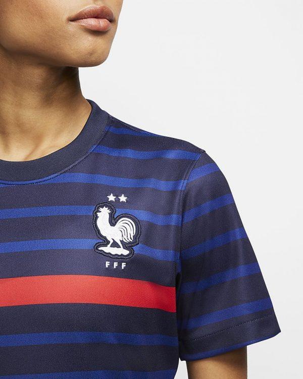 fff-2020-stadium-home-football-shirt-wkRvBw (3)