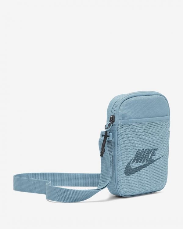 heritage-cross-body-bag-Qf2sqq (1)