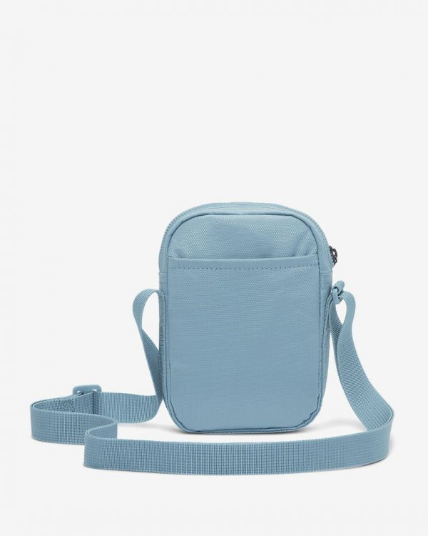 heritage-cross-body-bag-Qf2sqq (2)