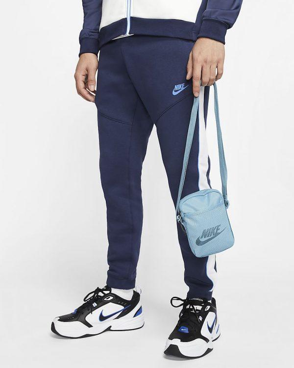 heritage-cross-body-bag-Qf2sqq (3)