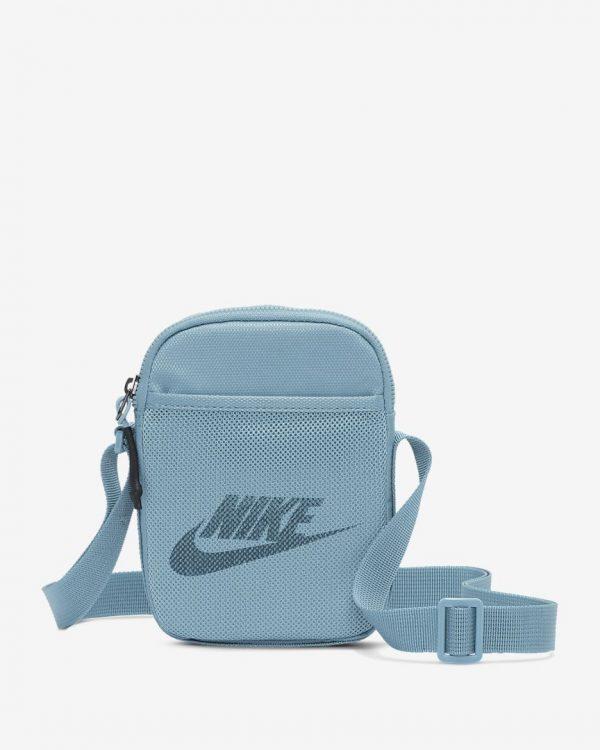 heritage-cross-body-bag-Qf2sqq