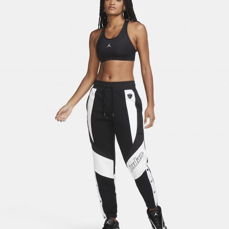 iRYDE Track Pant