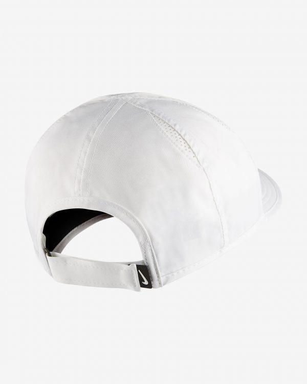 sportswear-aerobill-featherlight-adjustable-cap-Z4bzwl (1)