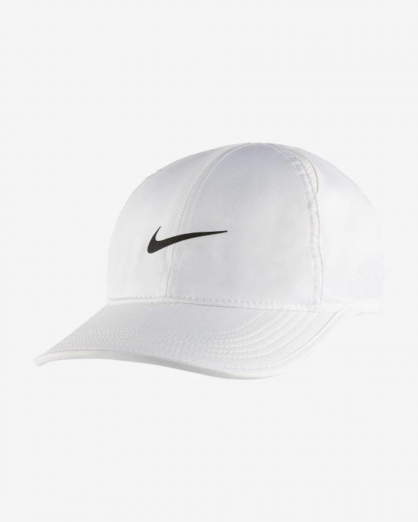 sportswear-aerobill-featherlight-adjustable-cap-Z4bzwl