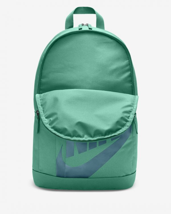 sportswear-backpack-qx2qfM (1)
