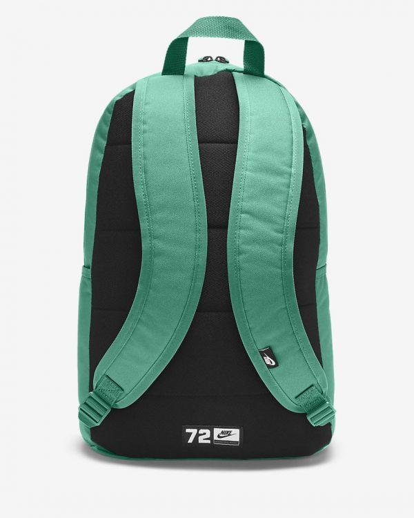 sportswear-backpack-qx2qfM (2)