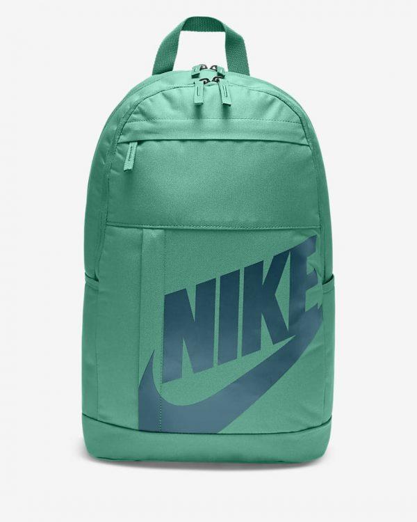 sportswear-backpack-qx2qfM
