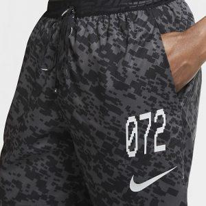 stride-wild-run-unlined-running-shorts-42DkbH (1)