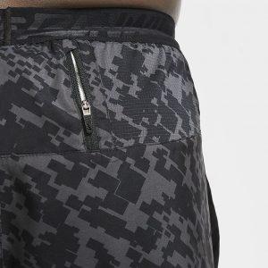 stride-wild-run-unlined-running-shorts-42DkbH (2)