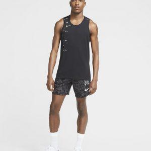 stride-wild-run-unlined-running-shorts-42DkbH (3)