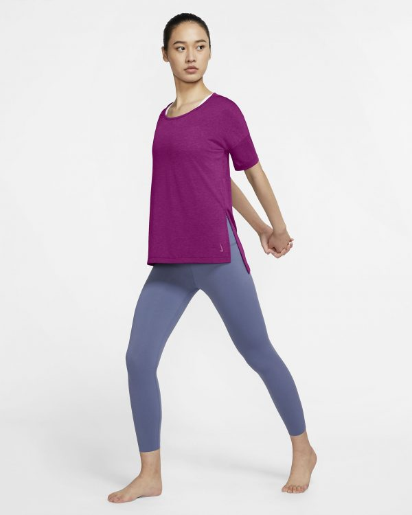 yoga-short-sleeve-top-xSStj6 (2)