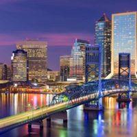 Jacksonville-1200x750